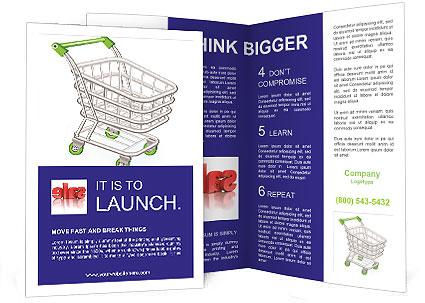 0000082625 Brochure Templates