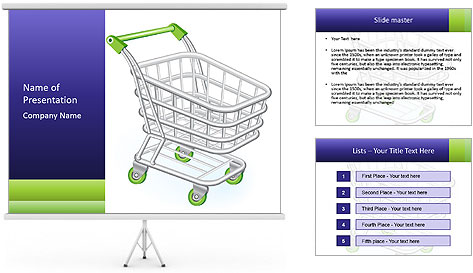 0000082625 PowerPoint Template