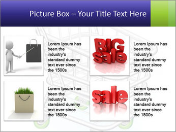 0000082625 PowerPoint Templates - Slide 14