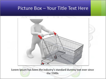 0000082625 PowerPoint Templates - Slide 15