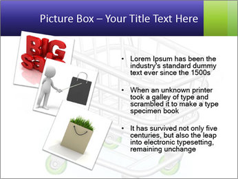 0000082625 PowerPoint Templates - Slide 17