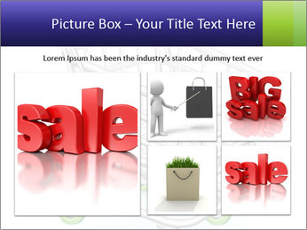0000082625 PowerPoint Templates - Slide 19