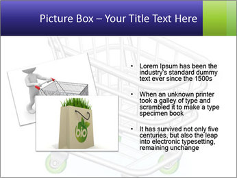 0000082625 PowerPoint Templates - Slide 20