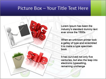 0000082625 PowerPoint Templates - Slide 23