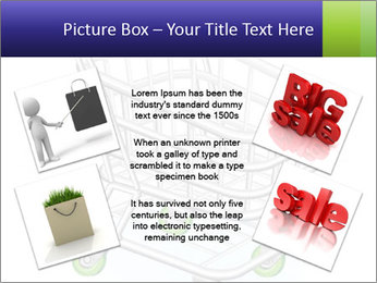 0000082625 PowerPoint Templates - Slide 24