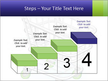 0000082625 PowerPoint Templates - Slide 64
