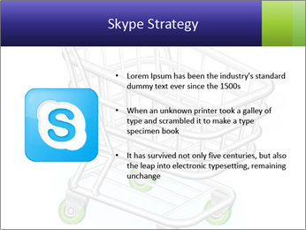 0000082625 PowerPoint Templates - Slide 8