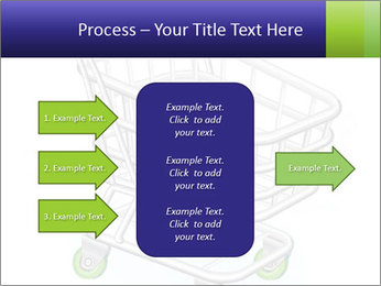 0000082625 PowerPoint Templates - Slide 85