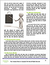 0000082625 Word Template - Page 4