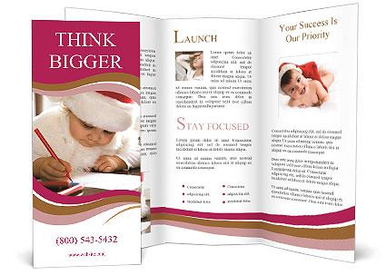 0000082626 Brochure Template