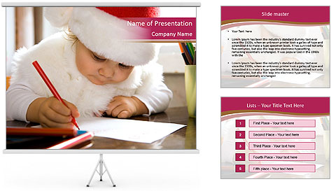0000082626 PowerPoint Template