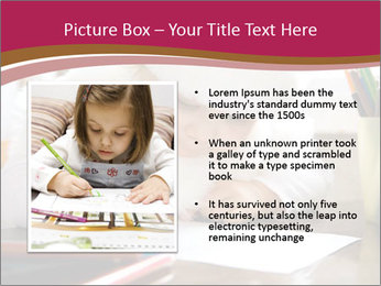 0000082626 PowerPoint Template - Slide 13