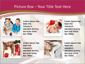 0000082626 PowerPoint Template - Slide 14