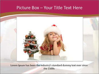 0000082626 PowerPoint Template - Slide 16