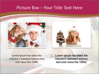 0000082626 PowerPoint Template - Slide 18