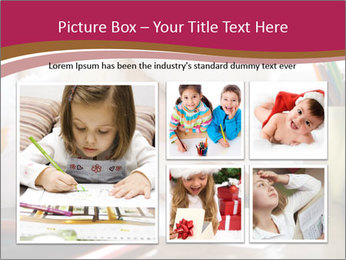 0000082626 PowerPoint Template - Slide 19