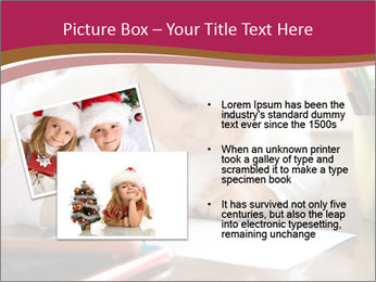 0000082626 PowerPoint Template - Slide 20