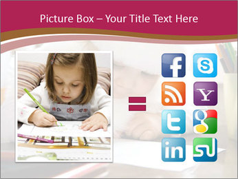 0000082626 PowerPoint Template - Slide 21