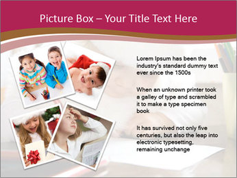 0000082626 PowerPoint Template - Slide 23