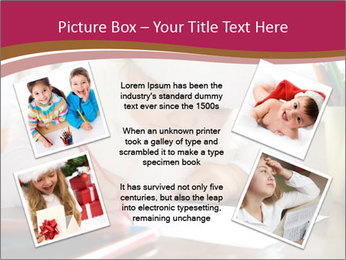 0000082626 PowerPoint Template - Slide 24