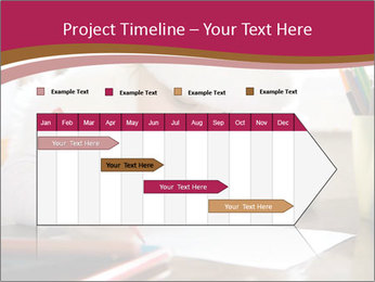 0000082626 PowerPoint Template - Slide 25