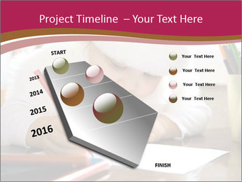 0000082626 PowerPoint Template - Slide 26