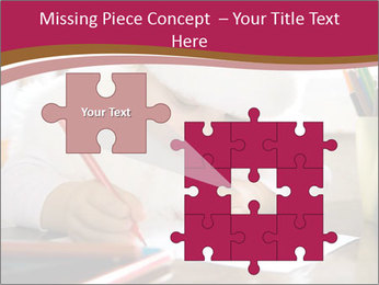 0000082626 PowerPoint Template - Slide 45