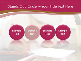 0000082626 PowerPoint Template - Slide 76