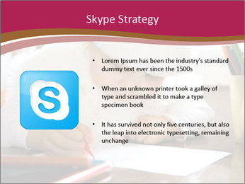 0000082626 PowerPoint Template - Slide 8