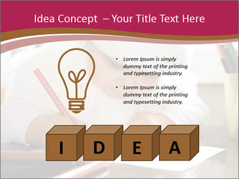 0000082626 PowerPoint Template - Slide 80