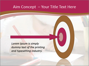 0000082626 PowerPoint Template - Slide 83