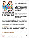 0000082626 Word Templates - Page 4