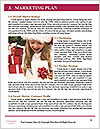 0000082626 Word Templates - Page 8