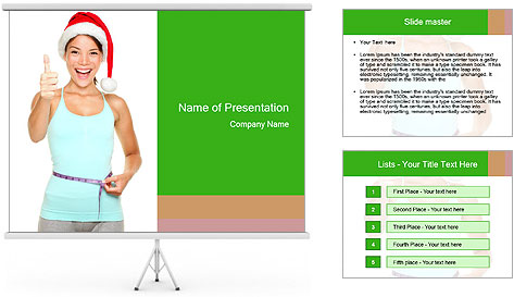 0000082627 PowerPoint Template