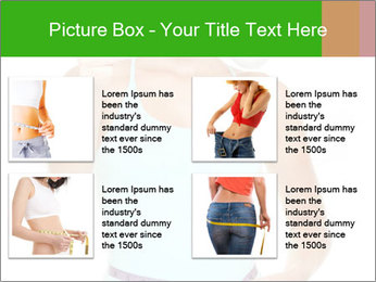 0000082627 PowerPoint Templates - Slide 14