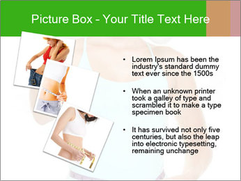 0000082627 PowerPoint Templates - Slide 17