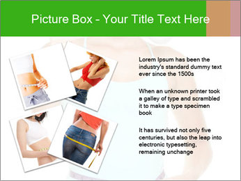 0000082627 PowerPoint Templates - Slide 23