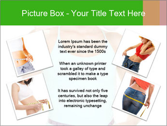 0000082627 PowerPoint Templates - Slide 24