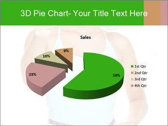 0000082627 PowerPoint Templates - Slide 35