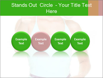 0000082627 PowerPoint Templates - Slide 76