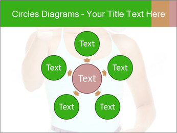 0000082627 PowerPoint Templates - Slide 78