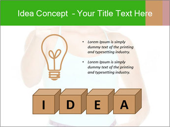 0000082627 PowerPoint Templates - Slide 80