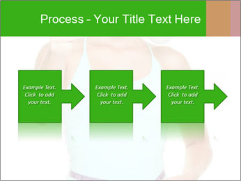 0000082627 PowerPoint Templates - Slide 88