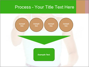 0000082627 PowerPoint Templates - Slide 93