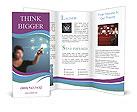 0000082628 Brochure Template