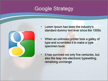0000082628 PowerPoint Template - Slide 10