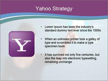 0000082628 PowerPoint Templates - Slide 11