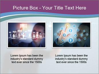 0000082628 PowerPoint Template - Slide 18
