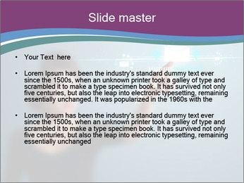 0000082628 PowerPoint Templates - Slide 2