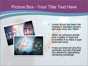 0000082628 PowerPoint Templates - Slide 20